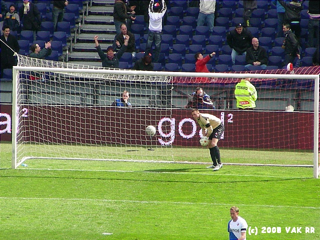 Feyenoord - FC Utrecht  (3-1)  06-04-2008 - 024.JPG