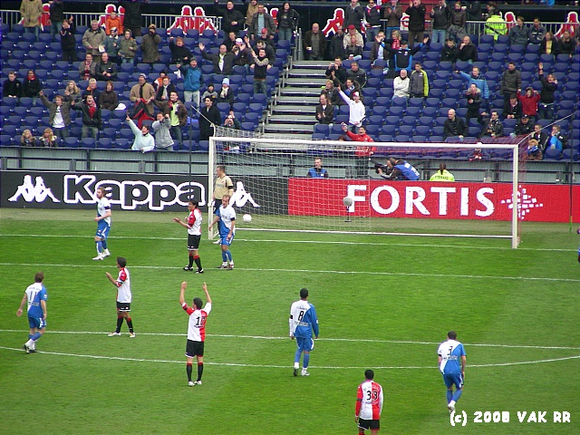 Feyenoord - FC Utrecht  (3-1)  06-04-2008 - 028.JPG