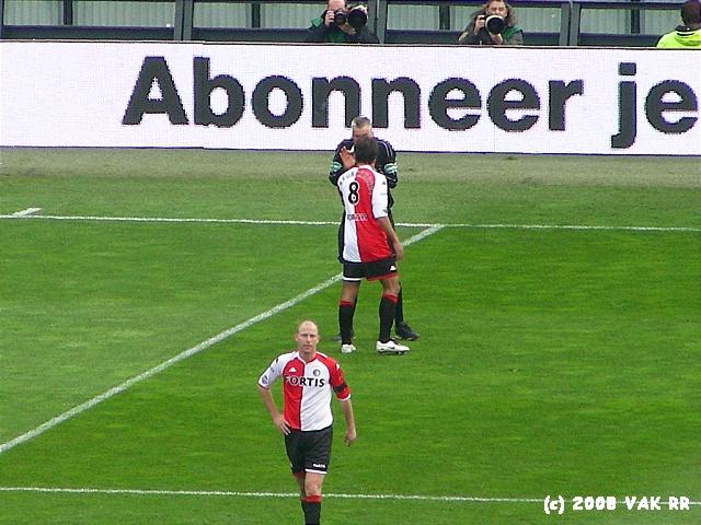 Feyenoord - FC Utrecht  (3-1)  06-04-2008 - 029.JPG