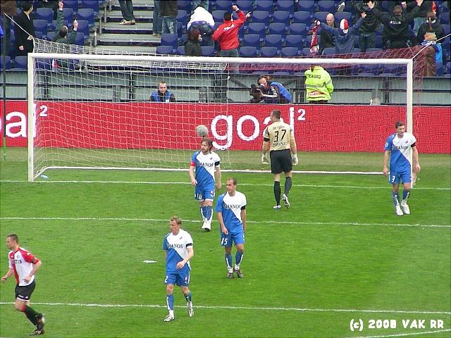 Feyenoord - FC Utrecht  (3-1)  06-04-2008 - 031.JPG