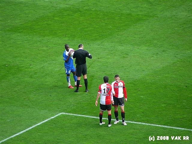 Feyenoord - FC Utrecht  (3-1)  06-04-2008 - 036.JPG