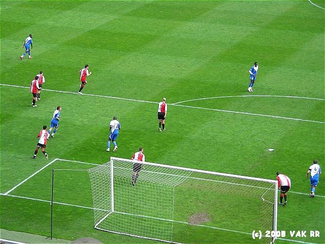 Feyenoord - FC Utrecht  (3-1)  06-04-2008 - 037.JPG