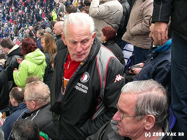 Feyenoord - FC Utrecht  (3-1)  06-04-2008 - 039.JPG