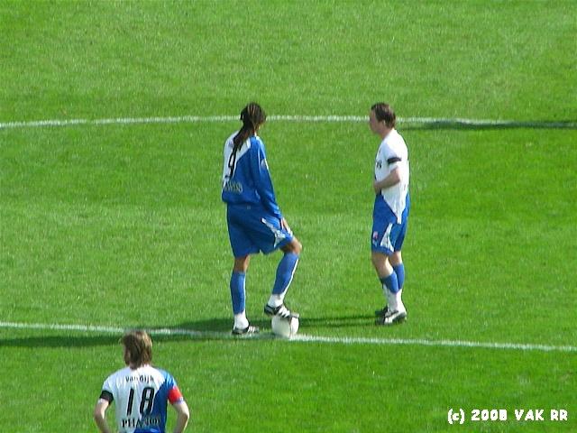 Feyenoord - FC Utrecht  (3-1)  06-04-2008 - 041.JPG