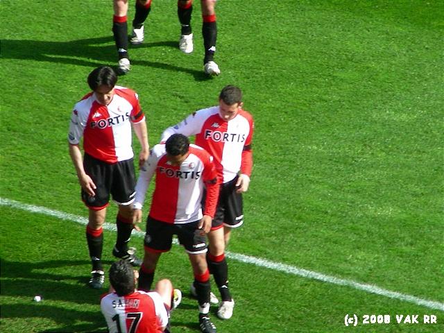 Feyenoord - FC Utrecht  (3-1)  06-04-2008 - 045.JPG
