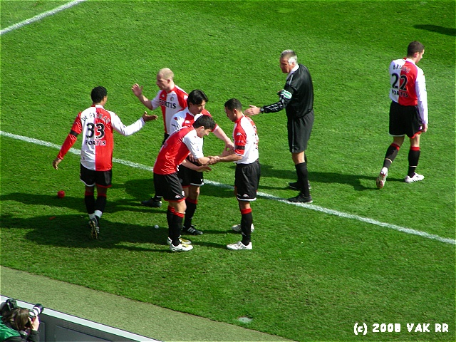 Feyenoord - FC Utrecht  (3-1)  06-04-2008 - 047.JPG