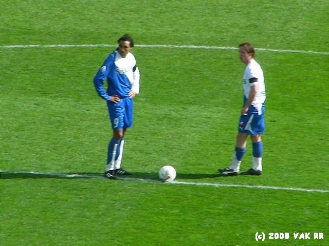 Feyenoord - FC Utrecht  (3-1)  06-04-2008 - 049.JPG