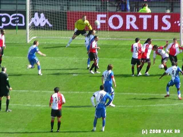 Feyenoord - FC Utrecht  (3-1)  06-04-2008 - 054.JPG