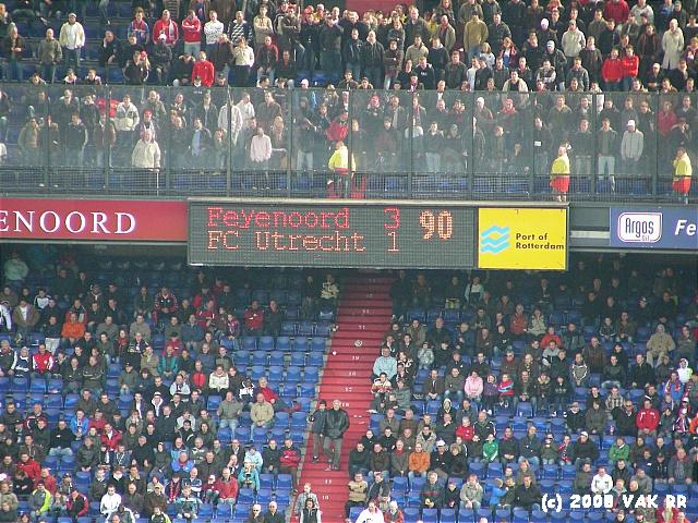 Feyenoord - FC Utrecht  (3-1)  06-04-2008 - 061.JPG