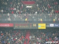 Feyenoord - FC Utrecht  (3-1)  06-04-2008 - 009.JPG