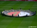 Feyenoord - FC Utrecht  (3-1)  06-04-2008 - 010.JPG