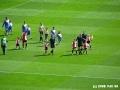 Feyenoord - FC Utrecht  (3-1)  06-04-2008 - 013.JPG