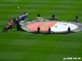Feyenoord - FC Utrecht  (3-1)  06-04-2008 - 014.JPG