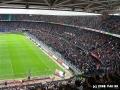 Feyenoord - FC Utrecht  (3-1)  06-04-2008 - 018.JPG