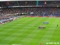 Feyenoord - FC Utrecht  (3-1)  06-04-2008 - 020.JPG