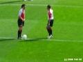 Feyenoord - FC Utrecht  (3-1)  06-04-2008 - 021.JPG
