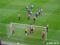 Feyenoord - FC Utrecht  (3-1)  06-04-2008 - 022.JPG