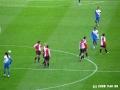 Feyenoord - FC Utrecht  (3-1)  06-04-2008 - 025.JPG