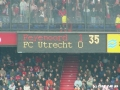 Feyenoord - FC Utrecht  (3-1)  06-04-2008 - 027.JPG