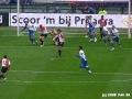Feyenoord - FC Utrecht  (3-1)  06-04-2008 - 030.JPG