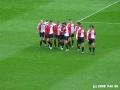 Feyenoord - FC Utrecht  (3-1)  06-04-2008 - 032.JPG