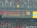 Feyenoord - FC Utrecht  (3-1)  06-04-2008 - 033.JPG