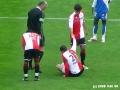 Feyenoord - FC Utrecht  (3-1)  06-04-2008 - 034.JPG