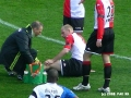 Feyenoord - FC Utrecht  (3-1)  06-04-2008 - 042.JPG