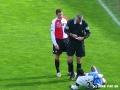 Feyenoord - FC Utrecht  (3-1)  06-04-2008 - 043.JPG
