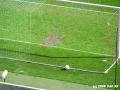 Feyenoord - FC Utrecht  (3-1)  06-04-2008 - 044.JPG