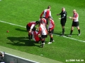 Feyenoord - FC Utrecht  (3-1)  06-04-2008 - 046.JPG