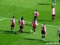 Feyenoord - FC Utrecht  (3-1)  06-04-2008 - 048.JPG
