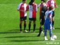Feyenoord - FC Utrecht  (3-1)  06-04-2008 - 052.JPG