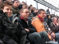 Feyenoord - FC Utrecht  (3-1)  06-04-2008 - 056.JPG