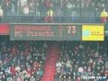 Feyenoord - FC Utrecht  (3-1)  06-04-2008 - 058.JPG