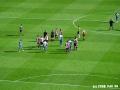 Feyenoord - FC Utrecht  (3-1)  06-04-2008 - 062.JPG