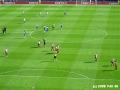 Feyenoord - FC Utrecht  (3-1)  06-04-2008 - 064.JPG