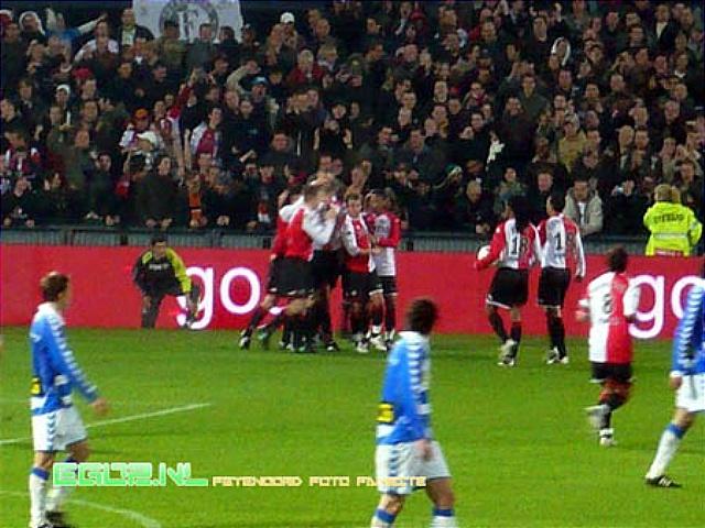 Feyenoord - FC Zwolle 2-1 beker 28-02-2008 (11).jpg