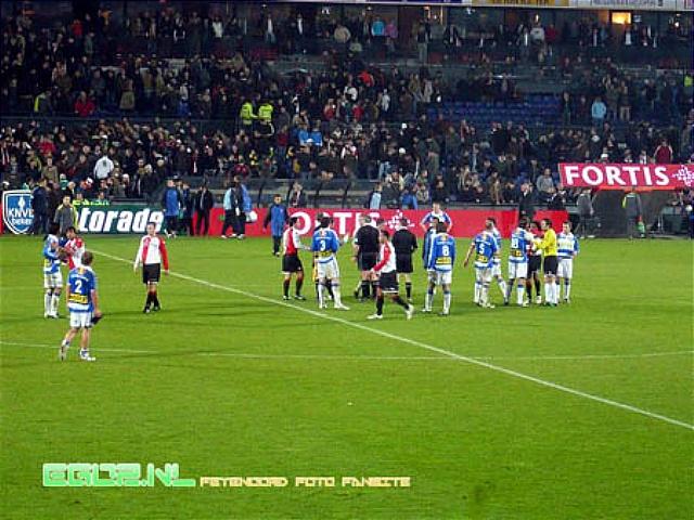 Feyenoord - FC Zwolle 2-1 beker 28-02-2008 (12).jpg