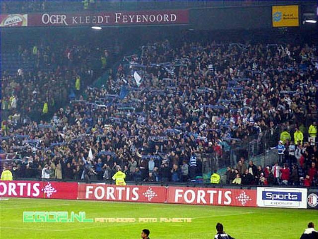 Feyenoord - FC Zwolle 2-1 beker 28-02-2008 (13).jpg