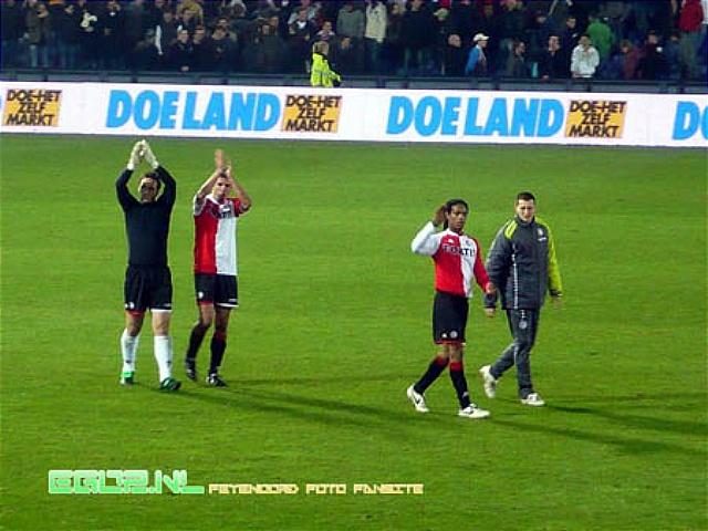 Feyenoord - FC Zwolle 2-1 beker 28-02-2008 (14).jpg