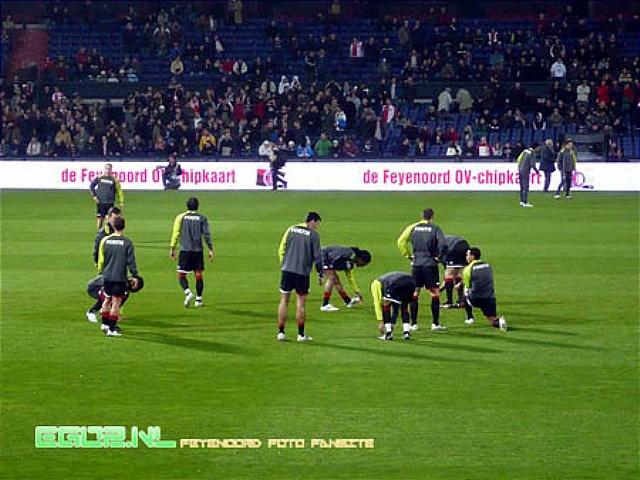 Feyenoord - FC Zwolle 2-1 beker 28-02-2008 (2).jpg