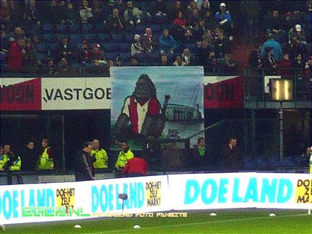 Feyenoord - FC Zwolle 2-1 beker 28-02-2008 (3).jpg