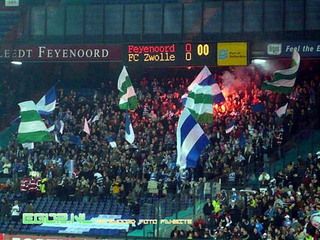 Feyenoord - FC Zwolle 2-1 beker 28-02-2008 (5).jpg