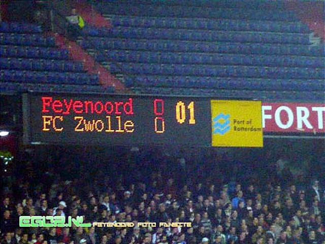 Feyenoord - FC Zwolle 2-1 beker 28-02-2008 (6).jpg