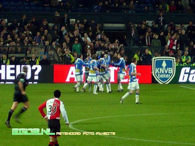 Feyenoord - FC Zwolle 2-1 beker 28-02-2008 (8).jpg