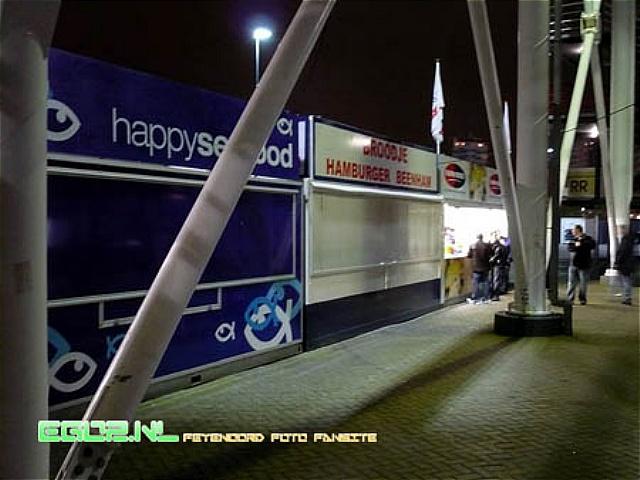 Feyenoord - FC Zwolle 2-1 beker 28-02-2008(0).jpg