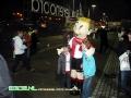 Feyenoord - FC Zwolle 2-1 beker 28-02-2008 (1).jpg
