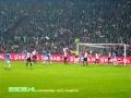 Feyenoord - FC Zwolle 2-1 beker 28-02-2008 (10).jpg