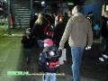 Feyenoord - FC Zwolle 2-1 beker 28-02-2008 (4).jpg